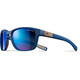 Julbo Paddle Spectron 3CF Glasses blue